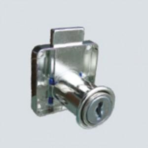SecuTek Locks