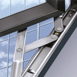 Window, Door & Glass Hardware
