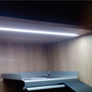 Furniture Lights - LED