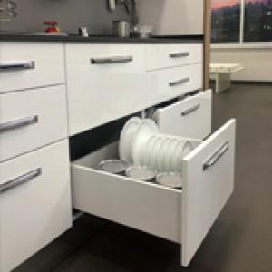 Kitchen Systems & Accessories