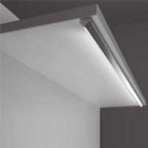 Linear Lights
