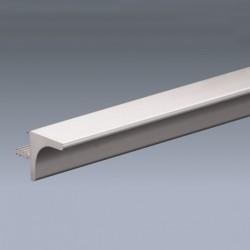 Aluminium Profile Cabinet Edge