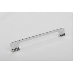 Aluminium Handle - C3