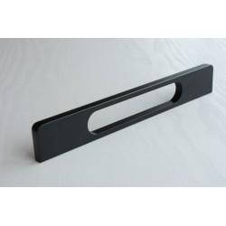 Aluminium Handle - D3