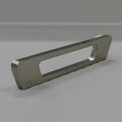 Aluminium Handle - D1