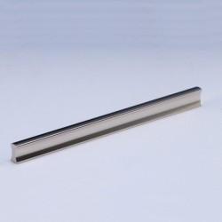 Aluminium Handle - I