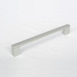 Aluminium Handle - SR