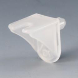 Cabinet Shelf Support - Eco