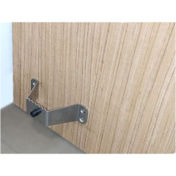 Door Opener Bracket