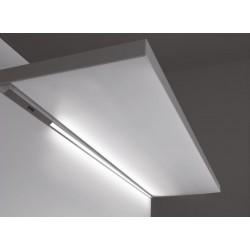 Linear - Slim 2