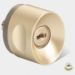 Lock Knob Adapter
