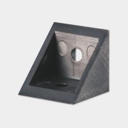 Right Angle Block Eco
