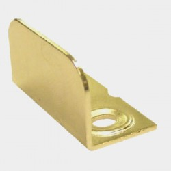 Lock Receiver Plate