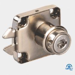 Mortise Lock for Cabinet Sliding Door