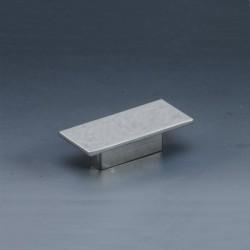 Zinc Handle F