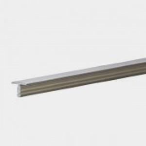 Aluminium Profile Decorative