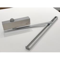 Door Closer - Pelmet Arm