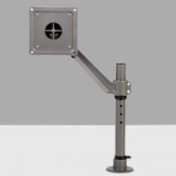 Flat Screen Holder - Single Arm