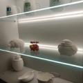 Linear Lights LED - 24V