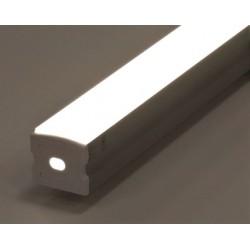 Linear Recessed 15mm With PIR Sensor