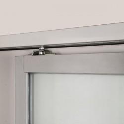 Sliding Door Fittings - Standard