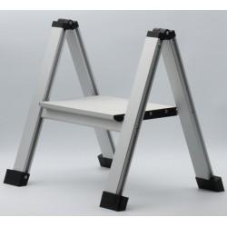 Smart Ladder - 1 Step (Load Capacity 100 kgs)