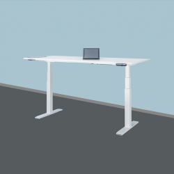 Table Tops for Smart lifts - 18mm