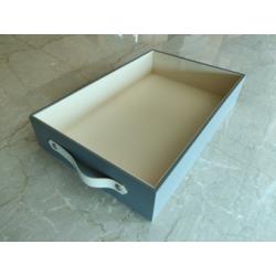 Wardrobe Cabinet Tray