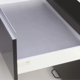 Pro-Motion Drawer System - 'N Series'  (White)