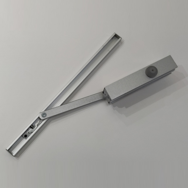 Door Closer - Pelmet Arm