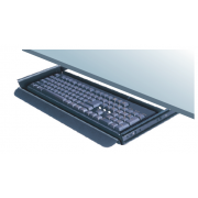 Computer Keyboard Tray - Eco