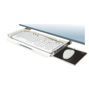 Computer Keyboard Tray