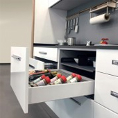 Drawer Systems U0026 Accessories