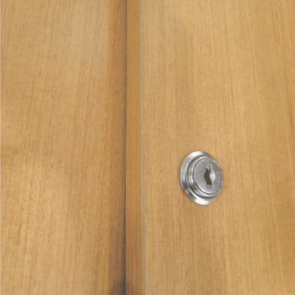 Sliding Wardrobe Lock Sliding Closet Door Locks With Key