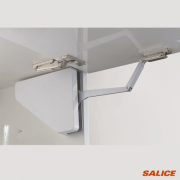 Salice Flap Door System