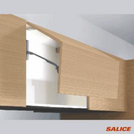 Salice Folding Door System