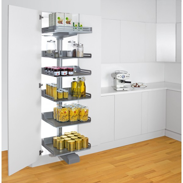 Image Result For Best Ebco Kitchen Accessories Price List