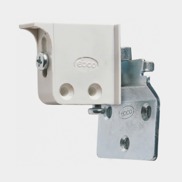 Adjustable Corner Bracket