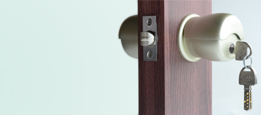 Ebco - Furniture Fittings and Accessories