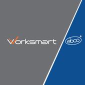 Worksmart