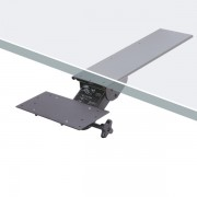 Articulated Keyboard Station - Arm