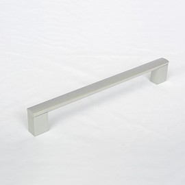 Aluminium Handle - SR