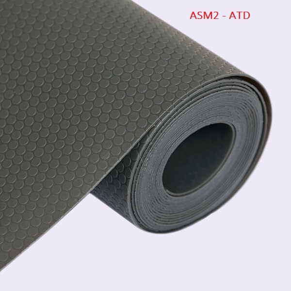 Anti Skid Mat
