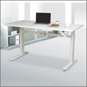 Office Furniture Fittings