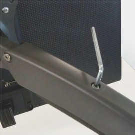 Computer Monitor Arm - Single Screen