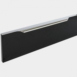 Edge Profile Handle - 5