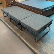 Foldable Extra Bed