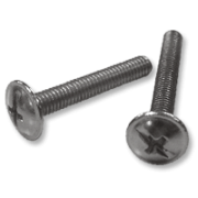 Handle Fitting Screws