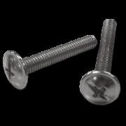 Handle Fitting Screws