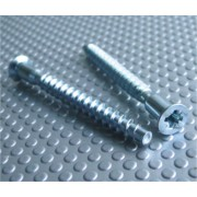 Modular Furniture Screw